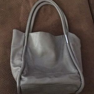 Like New Neiman Marcus Tote